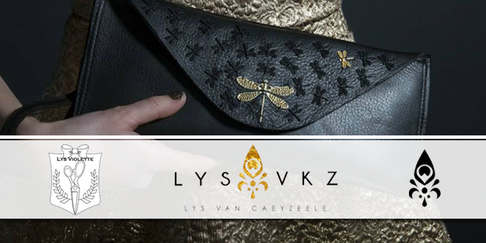 Lys Van Caeyzeele